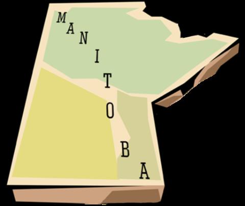 Entrenamiento de nivel de entrada obligatorio en Manitoba