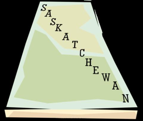 Entrenamiento obligatorio de nivel de entrada en Saskatchewan