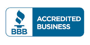Click for the BBB Business Review of this Driving Instruction in Langley BC