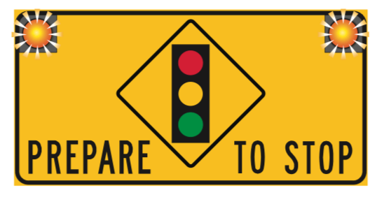 How To Read And Interpret Road Signs