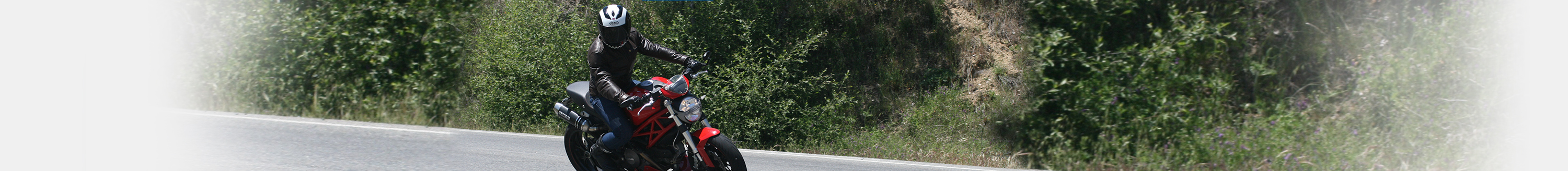 ICBC Motorcycle Practice Knowledge Test
